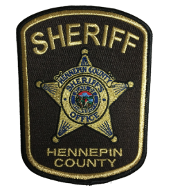 Hennepin CO. Sheriff's Office