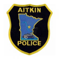 Aitkin Police Department