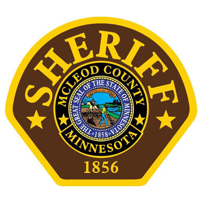 McLeod County Sheriff's Office