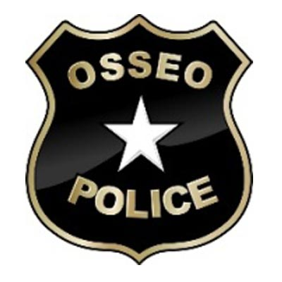 Osseo Police