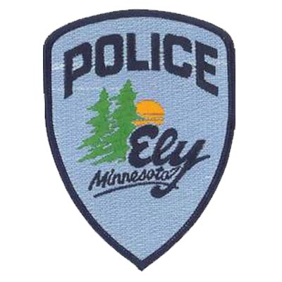 Ely Police