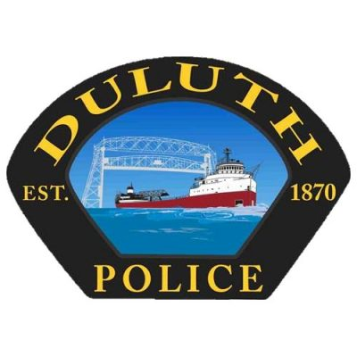 Duluth Police