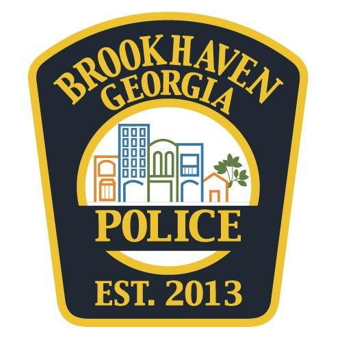 Brookhaven Police